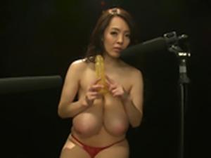 Hitomi Tanaka - PPPD-449 Scene 1