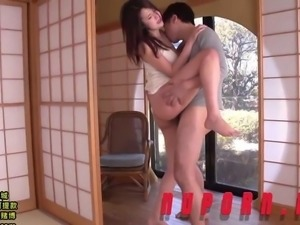 Hot Asian Tight Cunt Yukina Saeki HD online free