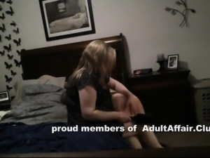 real amateur hot sex found in lost mobile 89