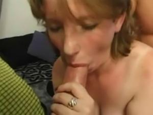 UK Slut Toni