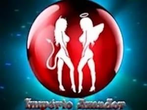 Imperio Amador #78