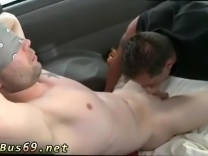 Hot young boys gay sex movieture Doing the Greek