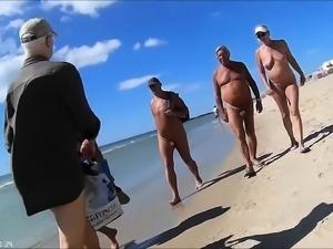 Beach Pleasures 2