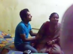 Bangla Shy Gf Boob Suck And Pussy Lick