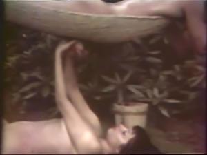 Deep Sleep - 1972
