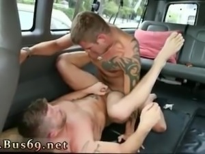 Xxx indian boy sex movies and raw sex boy fuck to gay slipping time