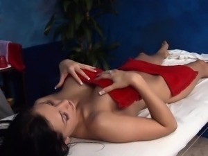 Hot and sexy acquires screwed hard from behind