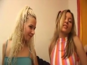 lesbian25