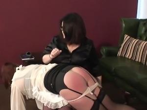 Maid C