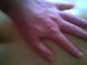 Korkmana Gerek Yok Kafasini sokcam gizlivideom com