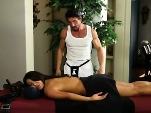 with you amateur wife gives a blowjob consider, that you commit