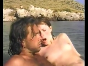 Sex im Urlaub