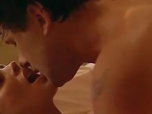 Kim Basinger Fucking In The Getaway Movie