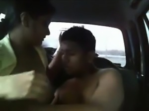 Car sex that is Indian