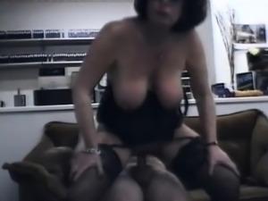 Lena - Villiga Tanten