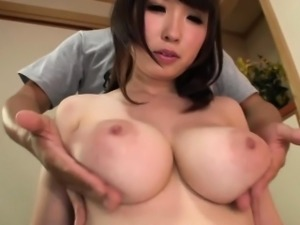 Big Boobs Or My Mono Hinamiru Mom