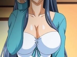 Sailor Fuku Shinryou Tsumaka 1