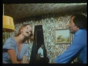 Possessions (1977) with Brigitte Lahaie
