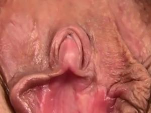 I Love Big Natural Tits 12
