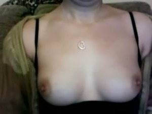 Extremely exciting compilation of scorching hotties with big tits