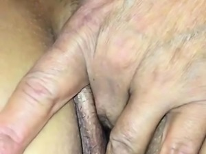 brit asian slut squirts