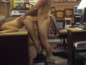 Secretly recorded slut