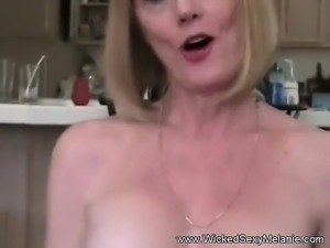 Having sex with my favorite mommy Michaele from 1fuckdatecom