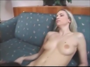 Gang bang two hot sluts Ukrainian