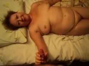 NICE TABOO MATURE MOM SEX REAL HOMEMADE voyeur hidden