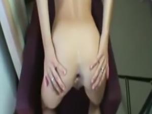 close Up fucked