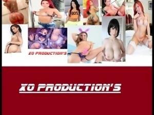 GangBang N Orgy Compilation Pt.2