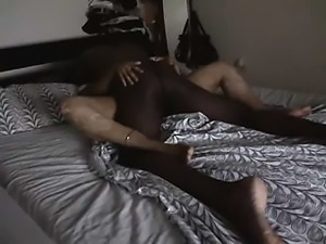 Its a booty call cheating housewif Leoma from 1fuckdatecom