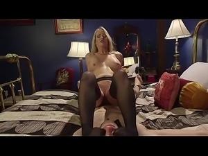 :-MY KINKY FEMDOM LIFE -:   ukmike video