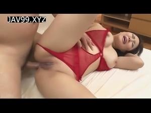 porn porn youporn pornhub jav japanese xhamster asian redtube 18