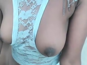 Black little pussy opening pink pussy - burstpussy(dot)com