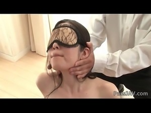 Steamy&nbsp_Ryu Enami amazes with her dirty porn skills