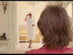 Daniela Dams - Rio Sex Comedy