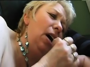 GERMAN ADULT 6 anal mother in dp