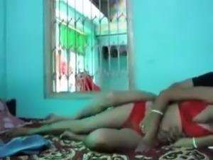 Indian teen first time sex