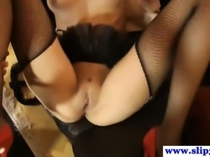 British amateur pussylicking in th Danyelle from dates25com