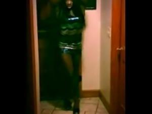 Neomi Lee Music Sexy Videocan I Have Tranny Porn TRANNYCAMS69.COM