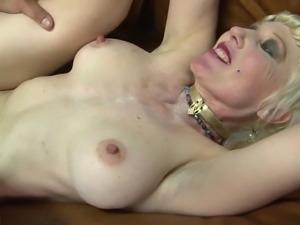 Crazy Mommy 4