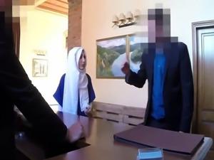 Arab brother wife Meet fresh fabulous Arab gf and my chief smash her f