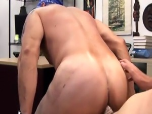 Gay guy forces virgin straight guys ass and men blow jobs Telling me I
