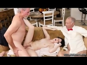 Teen masturbate hd squirt She even gets arse boned until the folks