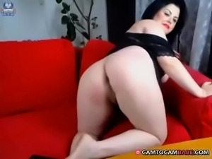 Amazing milf with perfect tits free pussy live cam - camtocambabe.com