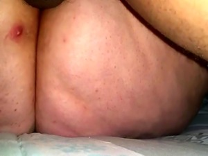 My new horny thick BBW date from Milfsexdating Net