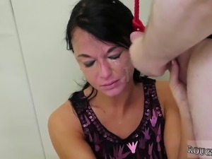 Arab anal big ass and mom caught fucking friend's daughters
