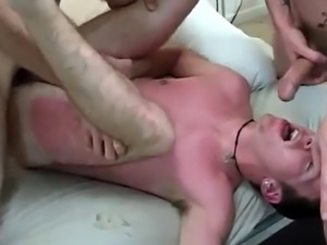 Movie gay sex old man and twinks ebony boys latino