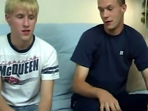Emo teen gay porn movietures xxx Aiden then took his place